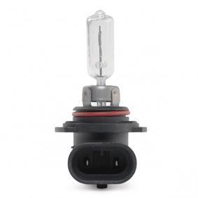 MAXGEAR Крушка с нагреваема жичка, фар за дълги светлини (78-0149) на ниска цена