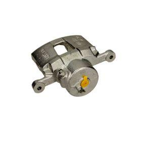 Bremssattel MAXGEAR Art.No - 82-0245 OEM: 96549788 für OPEL, CHEVROLET, DAEWOO kaufen