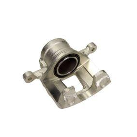 MAXGEAR Bremssattel 96549788 für OPEL, CHEVROLET, DAEWOO bestellen
