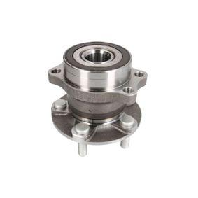 Radlagersatz BTA Art.No - H17015BTA kaufen