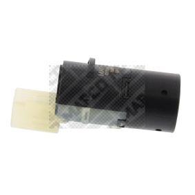 PDC Sensoren 88636 MAPCO