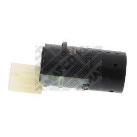 PDC Sensoren 88640 MAPCO