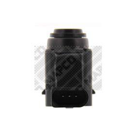 3D0998275A für VW, AUDI, SEAT, SKODA, Sensor, Einparkhilfe MAPCO(88754) Online-Shop