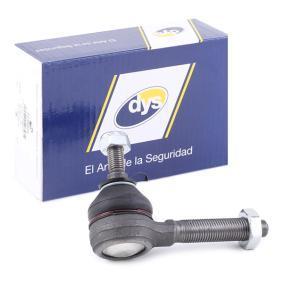 DYS 22-00835 Tienda online
