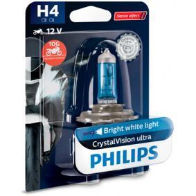 PHILIPS 12342CVUBW bestellen