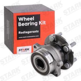 STARK SKWB-0181162 Online-Shop