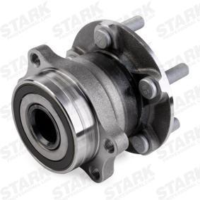 STARK SKWB-0181162 günstig