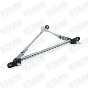 STARK Wiper linkage SKWL-0920031