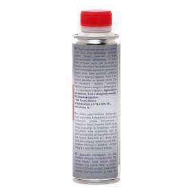 Поръчайте 882812 Добавка за маслото на двигателя от Valvoline
