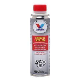 Productos para cuidado del coche tienda en línea: Aditivo para aceite de motor Valvoline 882812