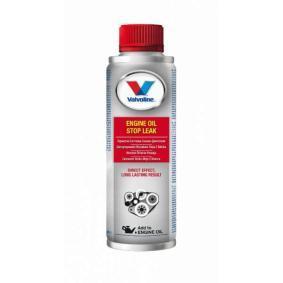 Comprar Valvoline 882812 online - Productos para limpieza y cuidado tienda en línea