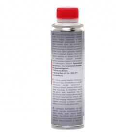 Ordina 882812 Additivo olio motore di Valvoline