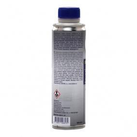 Valvoline 882814 Kühlerdichtstoff für Auto