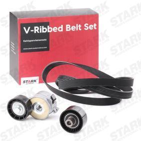 STARK SKRBS-1200047 Online-Shop