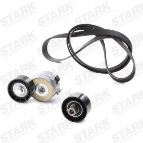 STARK SKRBS-1200047 günstig