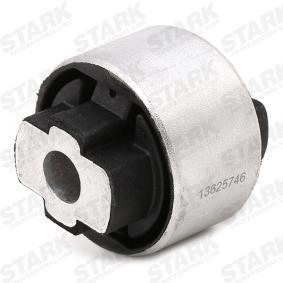 STARK SKTA-1060179 a buen precio