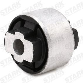 STARK Suspensión, Brazo oscilante (SKTA-1060179) a un precio bajo