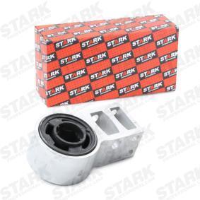 STARK SKTA-1060342 Online-Shop