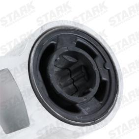 STARK SKTA-1060342