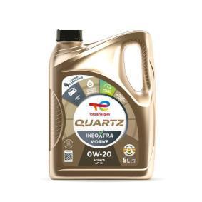 3200205 Motorenöl von TOTAL hochwertige Ersatzteile