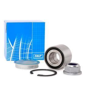 432108237R für RENAULT, PEUGEOT, RENAULT TRUCKS, Radlagersatz SKF (VKBA 3525) Online-Shop