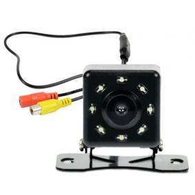 Камера за задно виждане, паркинг асистент за автомобили от VORDON - ниска цена