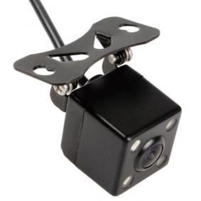 Kamera cofania, asystent parkowania do samochodów marki VORDON - w niskiej cenie