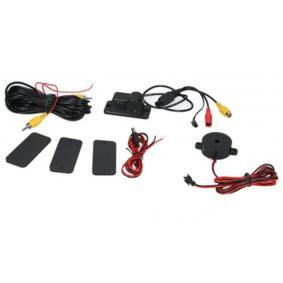 Telecamera di retromarcia per sistema di assistenza al parcheggio per auto, del marchio VORDON a prezzi convenienti
