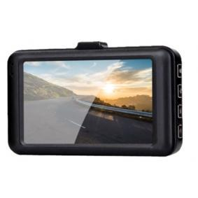VORDON Palubní kamery DVR-140 v nabídce