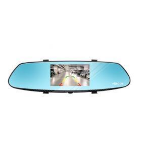VORDON Dashcam DVR-190 Online Shop