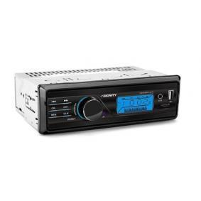 Auto VORDON Auto-Stereoanlage - Günstiger Preis