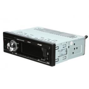 PKW Auto-Stereoanlage HT-185BT