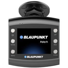 2 005 017 000 001 BLAUPUNKT Dashcam zum besten Preis