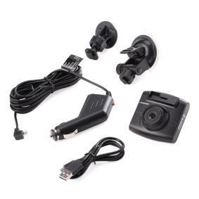 BLAUPUNKT Dashcams (telecamere da cruscotto) 2 005 017 000 001