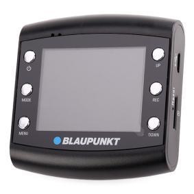 BLAUPUNKT 2 005 017 000 001 Dashcams (telecamere da cruscotto)