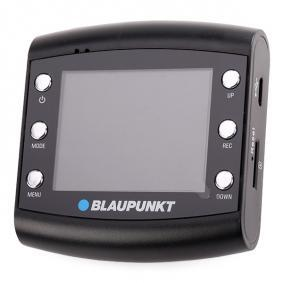 BLAUPUNKT 2 005 017 000 001 Dashcams
