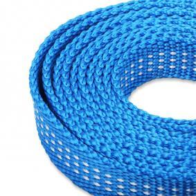 GD 00307 Tow ropes for vehicles
