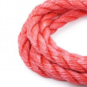 GD 00306 Tow ropes for vehicles
