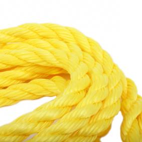 GD 00305 Tow ropes for vehicles