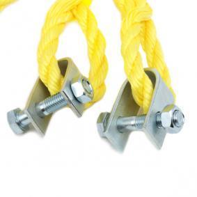 GODMAR Cordas de reboque GD 00305 em oferta