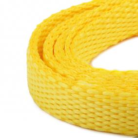 GD 00301 Tow ropes for vehicles