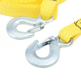 GODMAR Tow ropes GD 00301 on offer