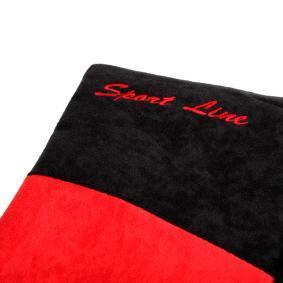 PKW KEGEL Sitzschonbezug - Billiger Preis
