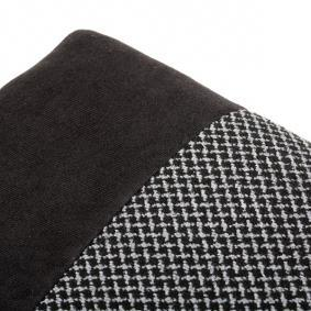5-1192-231-4010 Seat cover for vehicles