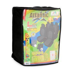 Husa scaun pentru mașini de la KEGEL - preț mic