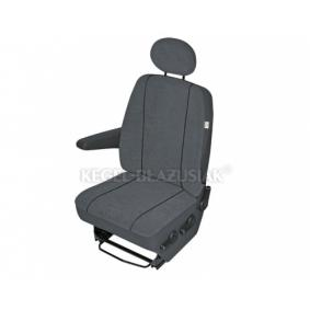 Seat cover for cars from KEGEL - cheap price