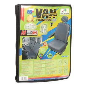 Bilsätesskydd för bilar från KEGEL: beställ online