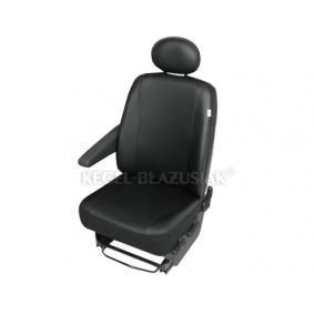 Osłona na fotel do samochodów marki KEGEL - w niskiej cenie