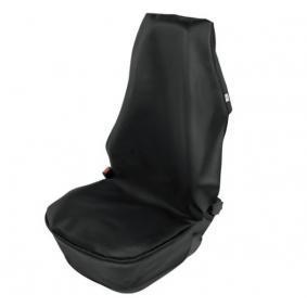 KEGEL Sitzschonbezug 5-3115-244-4010 Online Shop