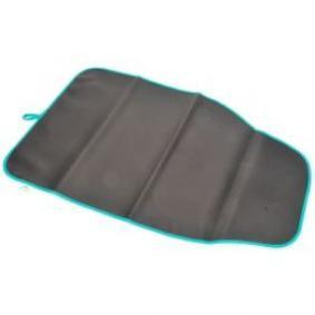 Tappetini in gomma con bordi protettivi per auto, del marchio KEGEL a prezzi convenienti